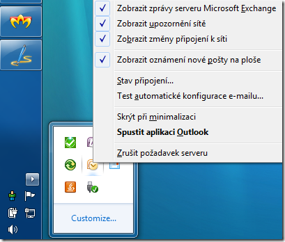 outlook2007ctrl