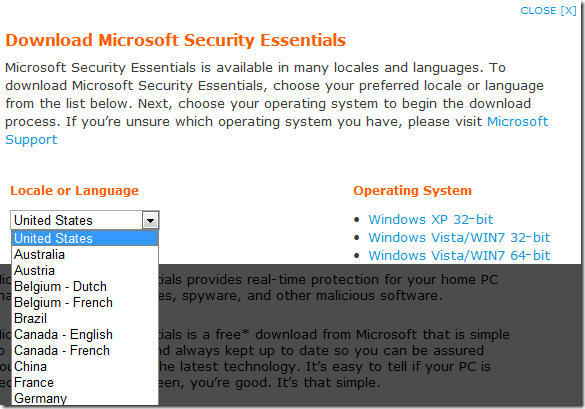 ms_security_essentials