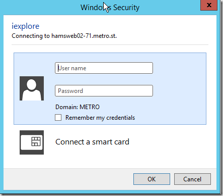 windows_auth1
